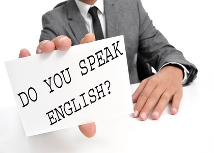 לימוד אנגלית לעולם העסקים